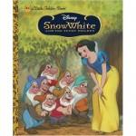 قصص قصيرة للاطفال