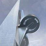برج جدة ابهر وجمال التصميم الانتهاء من البناء في عام 2018 (حوالي 63 شهر)  - 191853