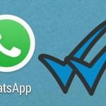 طريقة تحديث واتس اب .. Whats App