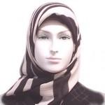 حجاب - 198055
