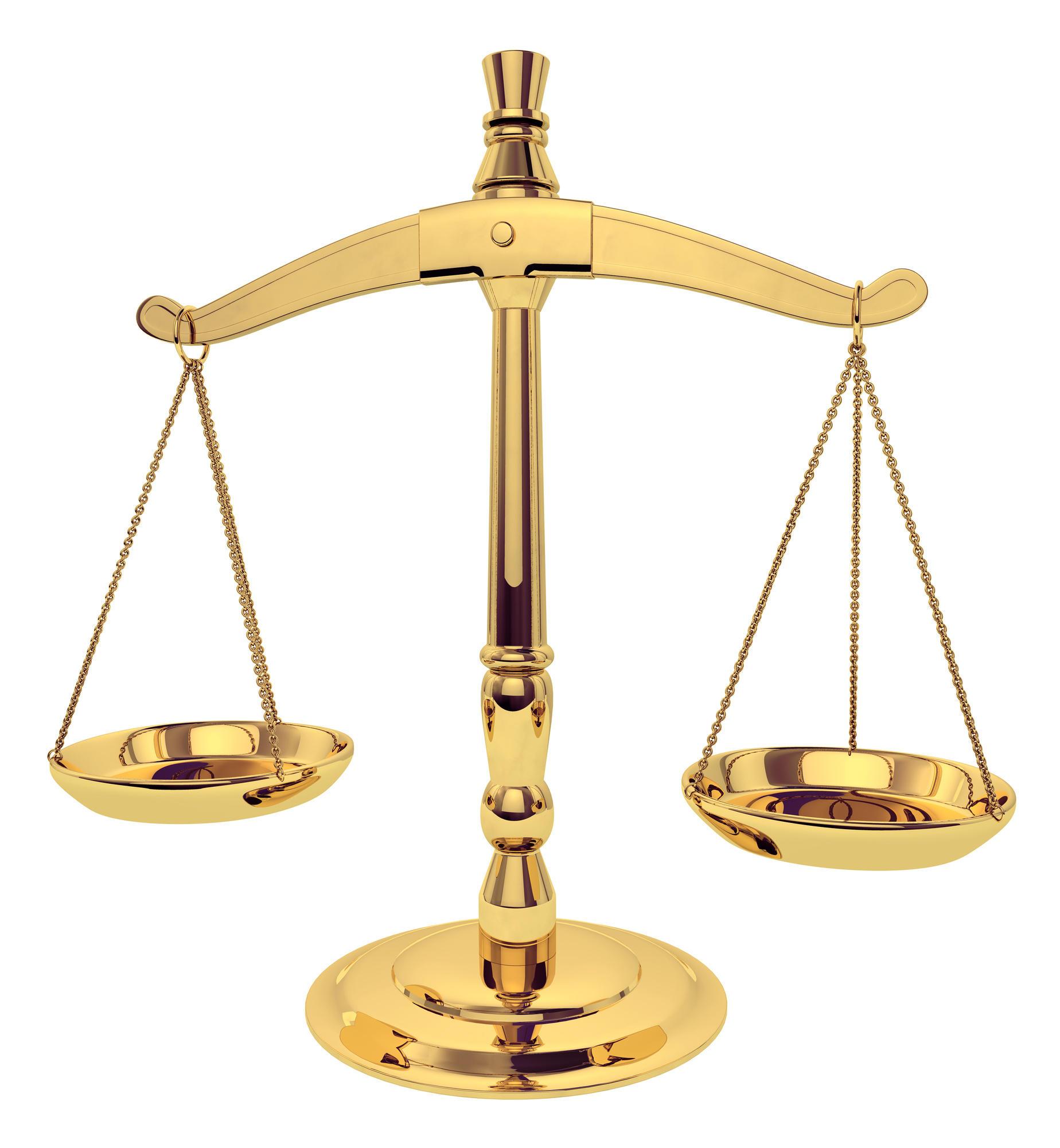 ميزان العدل | المرسال