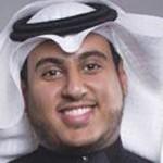عبد الله السليمان - 198028