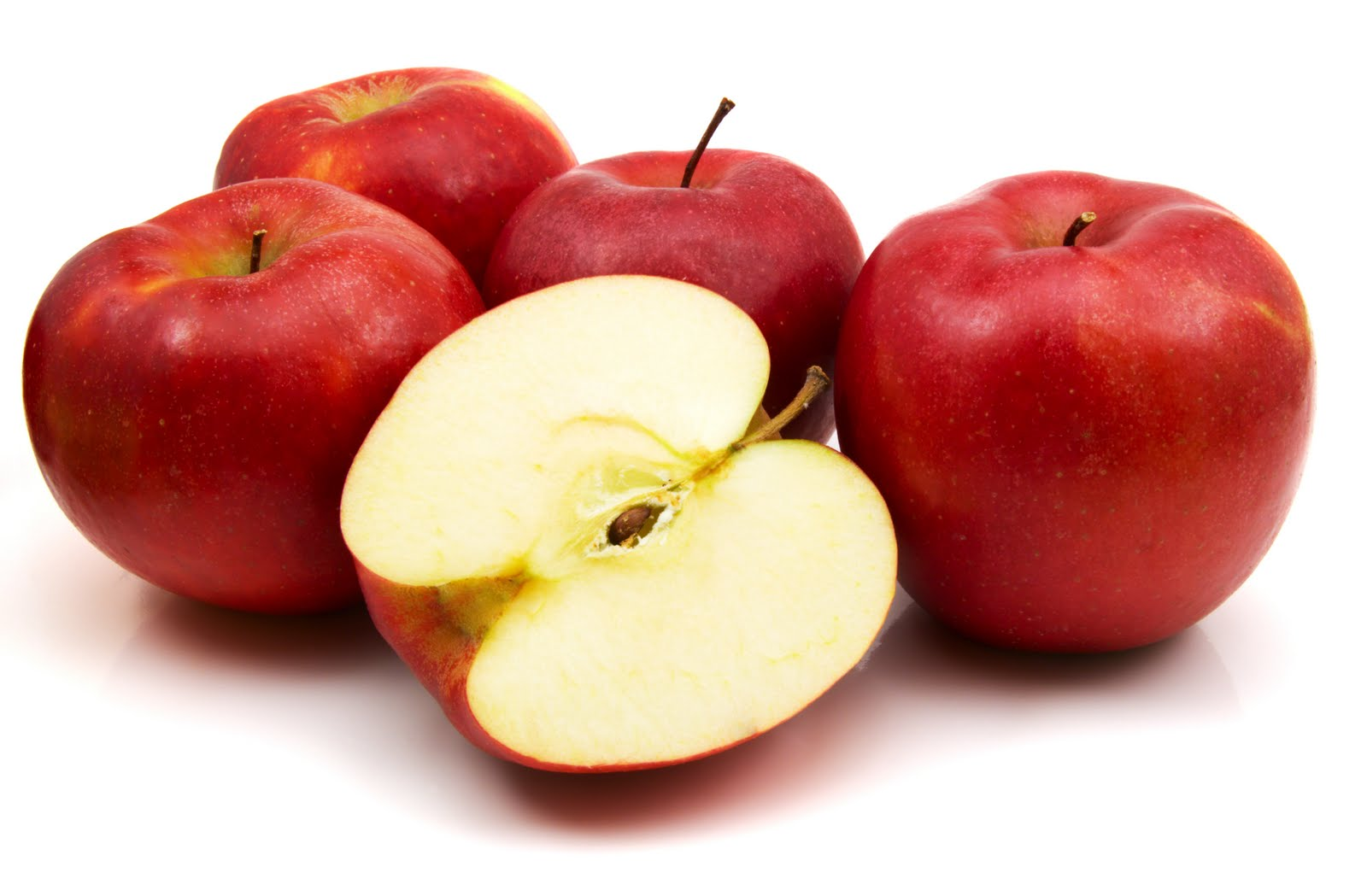 Image result for التفاح