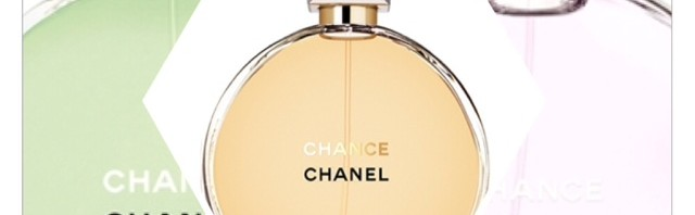ababa43d0 شانيل Chanel ، ماركة عالمية فرنسية ، تم تأسيسها في عام 1910 من قبل المصممة  الفرنسية كوكو شانيل ، وهي من أهم وأفضل العلامات التجارية على مستوى العالم  ككل ...