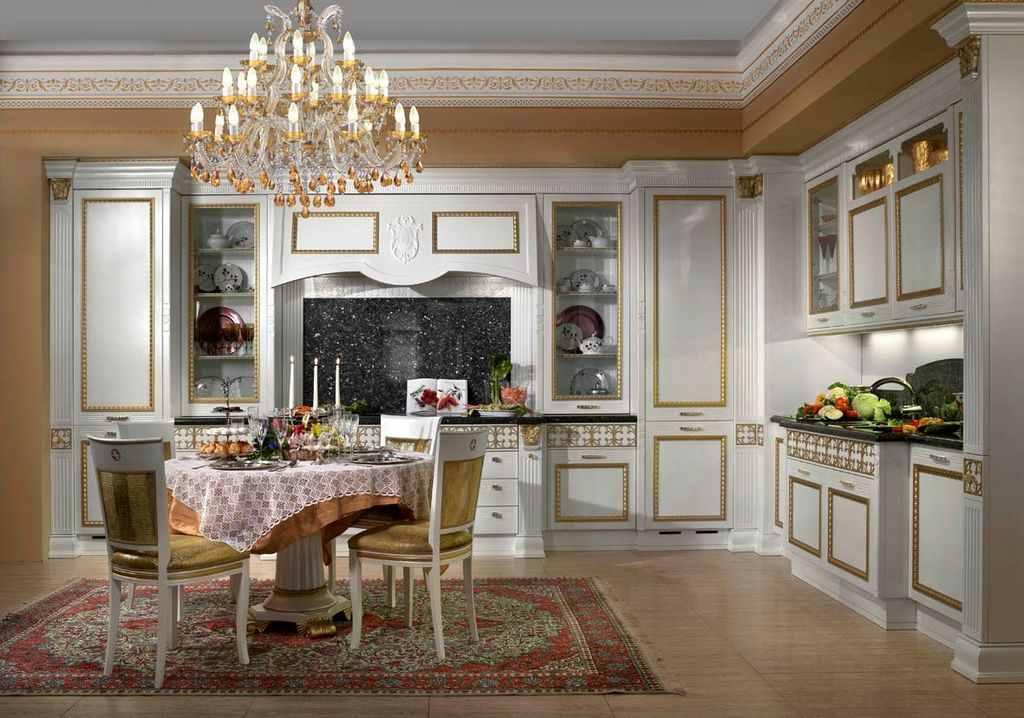 : classic italian kitchen design ideas from www.almrsal.com size 1024 x 718 jpeg 74kB