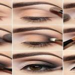 how to put eye makeup - 200523