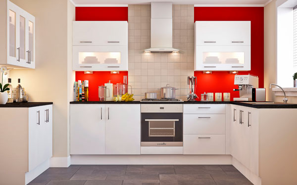 kitchen-layouts-wren-kitchens