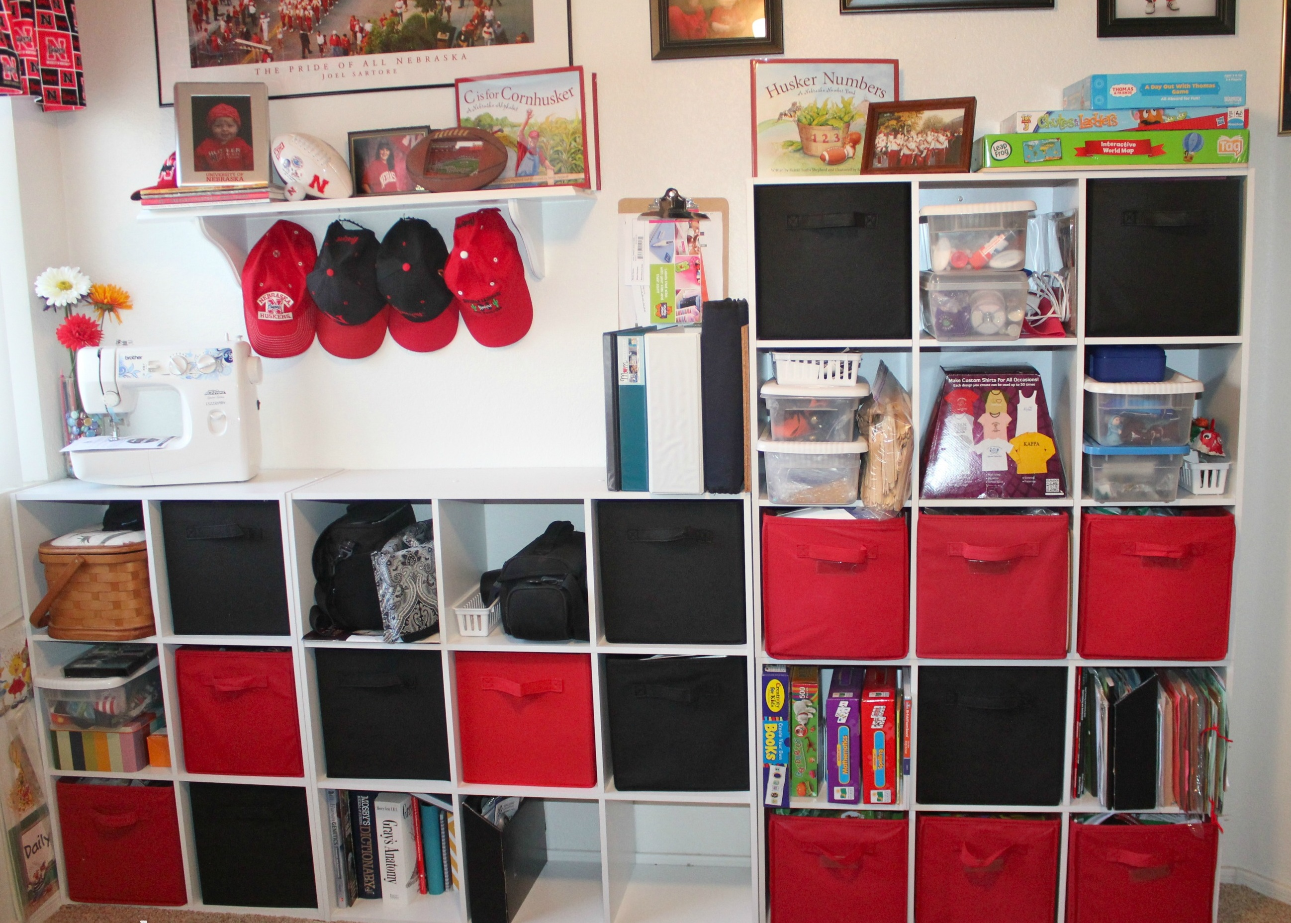- Storage solutions for small spaces cheap photos ...