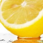 9 فوائد الليمون لجمال المراة