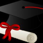 أغرب الشهادات الجامعية في العالم