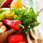 دراسة حديثة: تأكد وجبات أكثر تعني وزنًا أقل