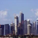 دليل الشركات الإماراتية