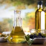لزيت الزيتون 10 فوائد متنوعة
