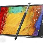 ومواصفات موبايل سامسونج جالكسي  إس 6 - Samsung Galaxy S6 - 207615