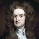 اسحاق نيوتن - 208900