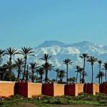 marrakech - 208656
