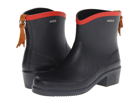 بلاستيك AIGLE-Miss-Juliette-