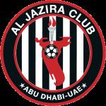 نادي الجزيرة ... أكبر نادي في الإمارات