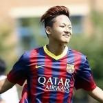أزمة ميسي الجديد مع نادي برشلونة