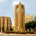 Beirut-Solidere-Downtown-Hotels - 208668