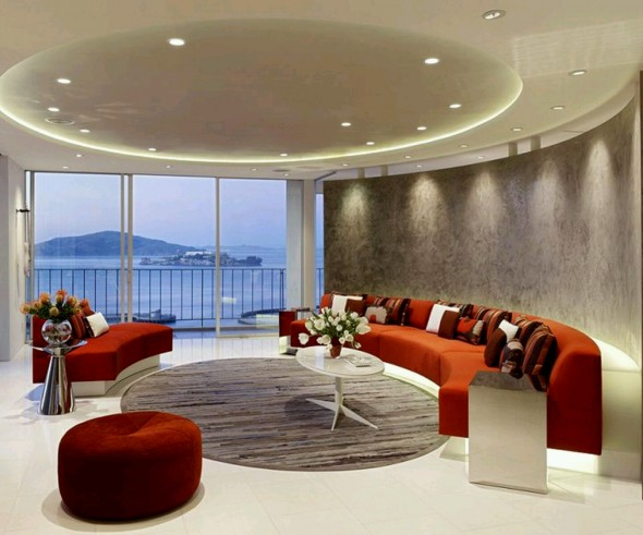 2015 for Latest living room designs 2015