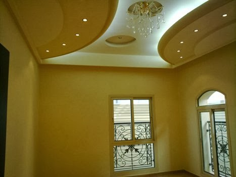 Pop False Ceiling Designs Suspended Ceiling together with Watch further False Ceiling Costs In India additionally Watch likewise 165155511314396038. on false ceiling pop design