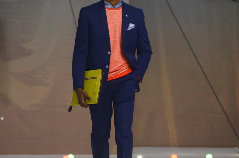احدث صيحات الموضة لربيع 2015 للرجال Blazer-and-Chino.jpg
