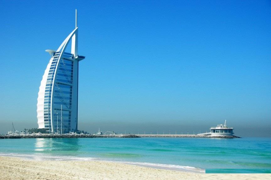 اطول فنادق العالم Burj-Al-Arab-–-105