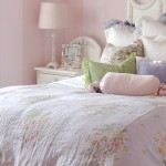 Girls Bedroom - 210094