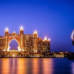Dubai-2 - 208548