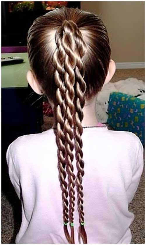 Easy-Kid-Hairstyles.