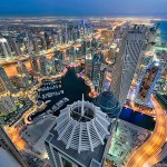Elia-Locardi-Travel-Photography-Towering-Dreams-Dubai-UAE-900-WM - 208540