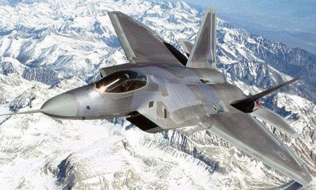 افضل طائرة حربية F-22-Raptor.jpg