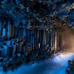 Fingal's Cave - 201680