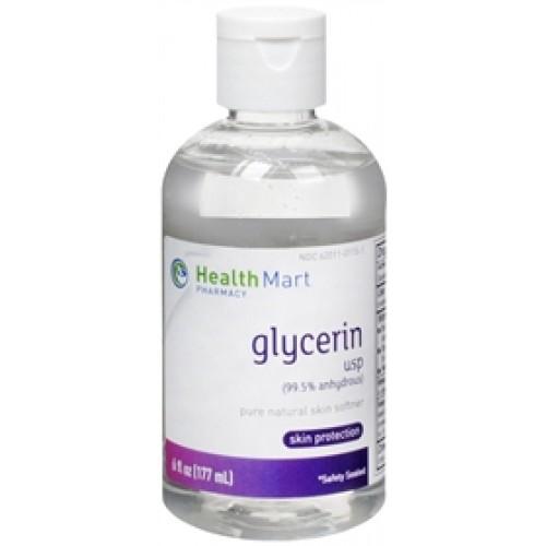 وصفات طبيعية لتفتيح الشفايف Glycerol.jpg