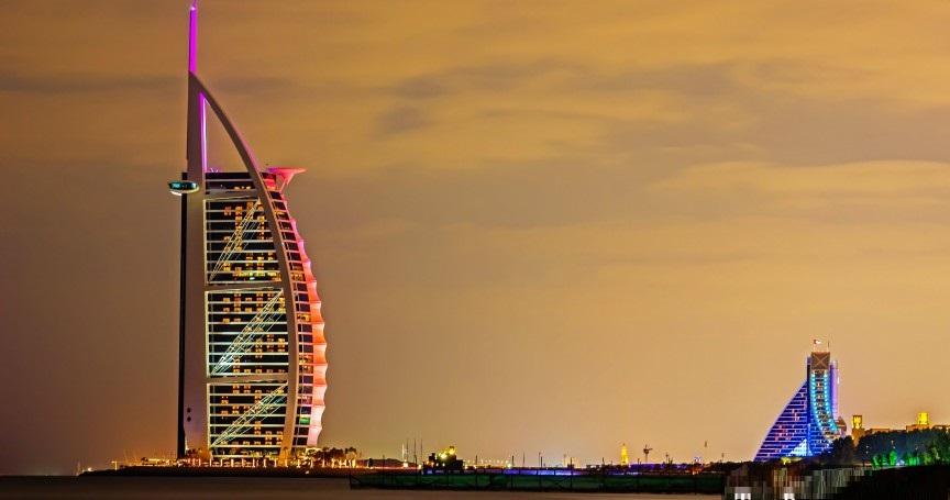 اطول فنادق العالم Highest-Super-Hotels