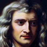 اسحاق نيوتن - 208902