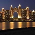 Image_Produit_Atlantis_de_Dubai_Nuit-748x442 - 208555