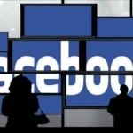 عالم التقنية ..توريث حساب الفيس بوك