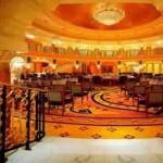 Inside-The-Burj-Al-Arab-Luxury-Hotel-Design4 - 208559