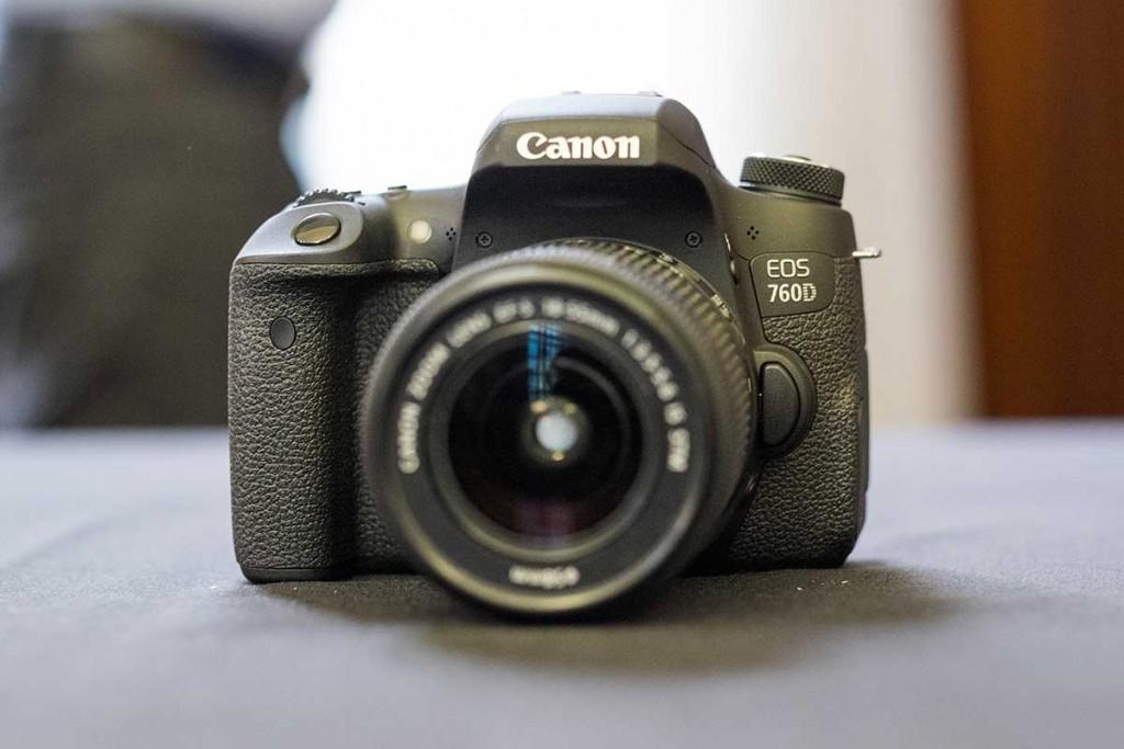 Camera Canon 760D Interface-camera-Can