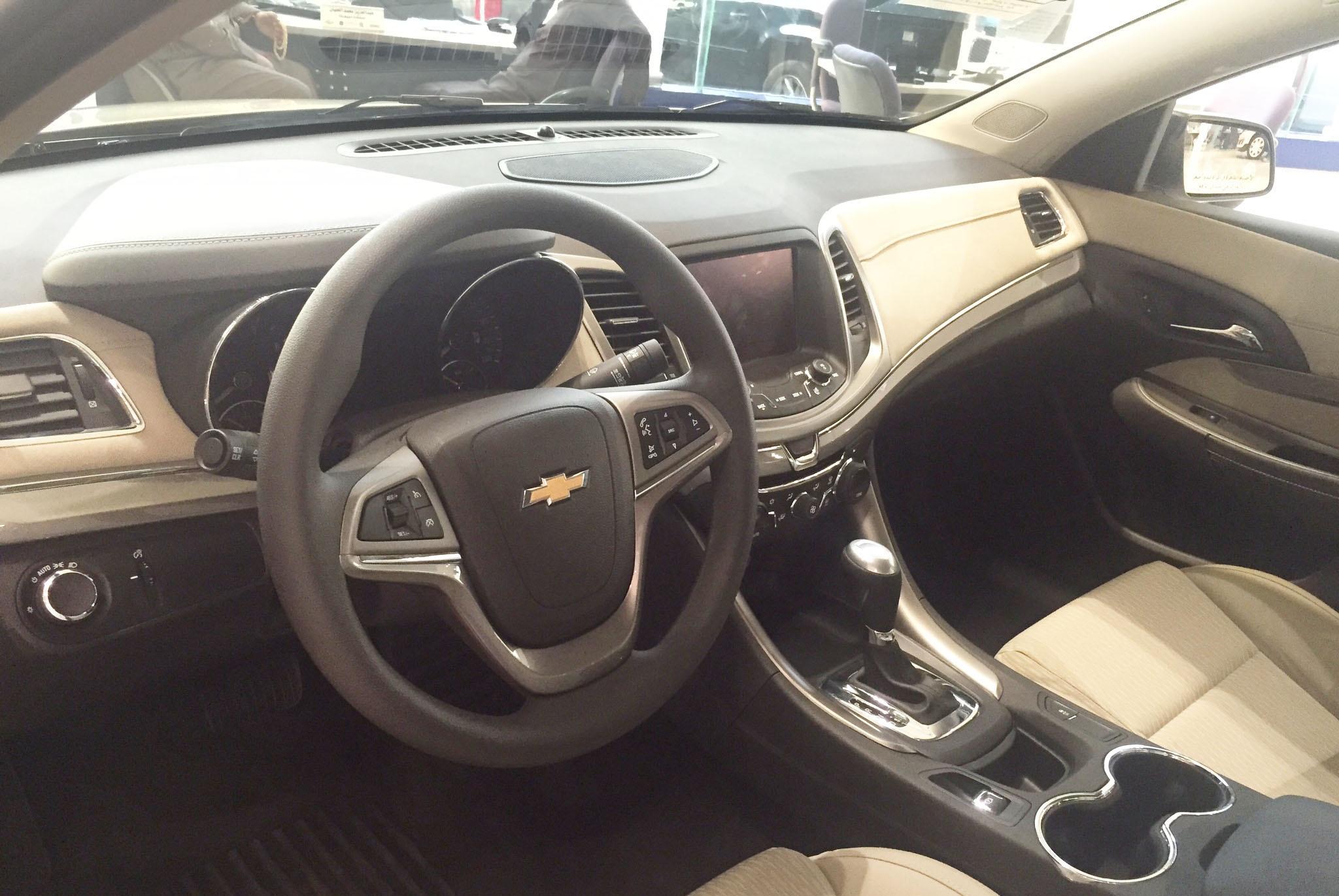 Used 2015 Chevrolet Tahoe For Sale  CarGurus