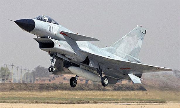 افضل طائرة حربية J-10.jpg