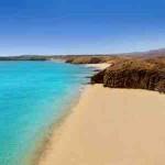 شاطئ تريفة - 207528