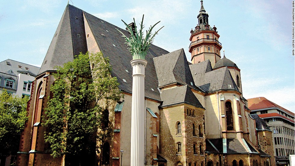 Leipzig-was-the-cent