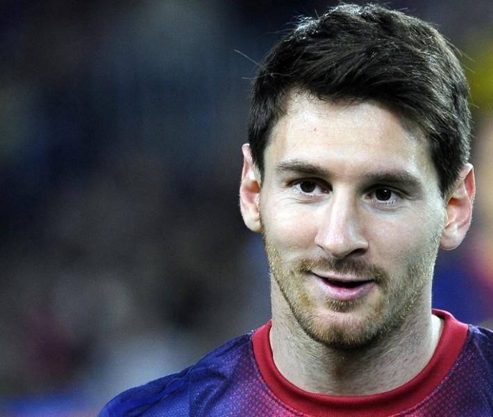 قائمة أعلى لاعبين كرة القدم أجرا في العالم Lionel_Messi.jpg