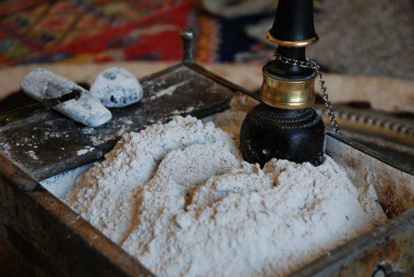 المخدرات Mexico-drug-Museum1.