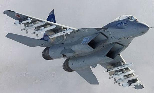 افضل طائرة حربية Mig-35.jpg