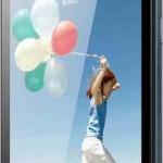 جوال اوبو الجديد Oppo 3000