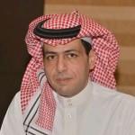 محمد الحميداني رئيس نادي الهلال الجديد